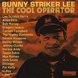 U-ROY T-SHIRT Dread In A Babylon Dub Reggae Johnny Clarke Delroy Wilson I-Roy